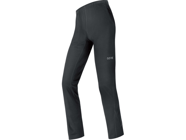 GORE WEAR R3 Pants Herren black